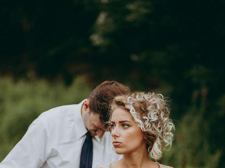 Tmx Img 8829 51 1056373 160130818587530 Cambridge, MA wedding photography