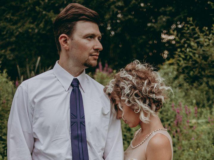 Tmx Img 8967 51 1056373 160130833132197 Cambridge, MA wedding photography