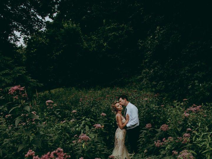 Tmx Img 9102 51 1056373 160130830275458 Cambridge, MA wedding photography