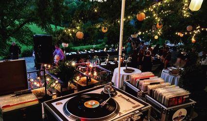 Vinyl Village