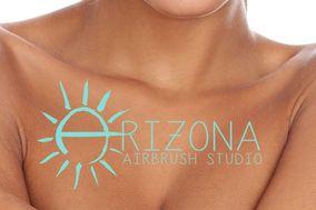 Arizona Airbrush Studio