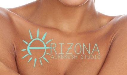 Arizona Airbrush Studio