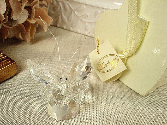 Tmx 1437279015864 Cr Butterfly Bronxville wedding favor