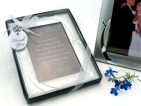 Tmx 1437279047705 A11001l Bronxville wedding favor