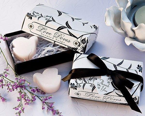 Tmx 1437279052448 A75001 Love Dove Soap L Bronxville wedding favor