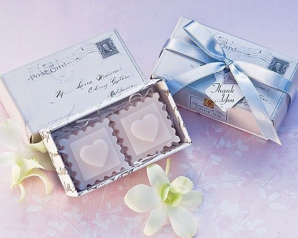 Tmx 1437279056977 A75003 Love Stamp Soap L Bronxville wedding favor