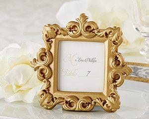 Tmx 1437279093418 25158gdgoldbaroquem Bronxville wedding favor