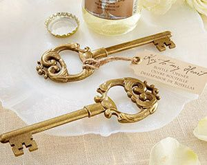 Tmx 1437279099030 11188gdkeybottleopenerm Bronxville wedding favor