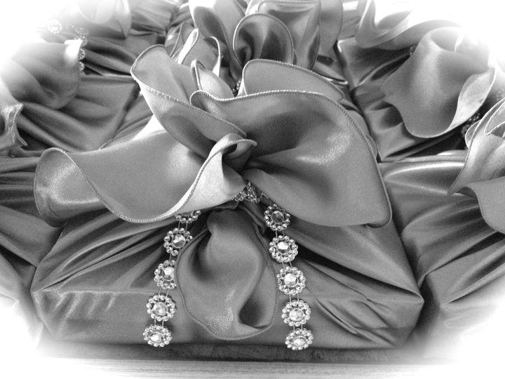 Tmx 1437279332060 Img3648 Bronxville wedding favor