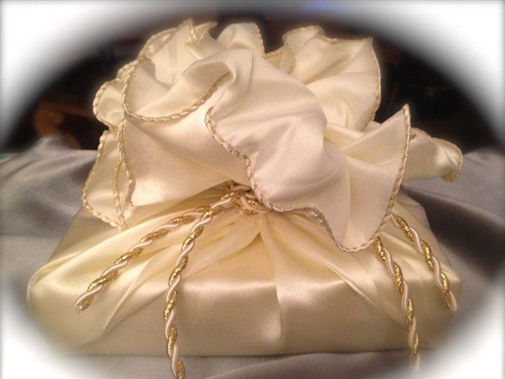 Tmx 1437279349921 Img3649 Bronxville wedding favor