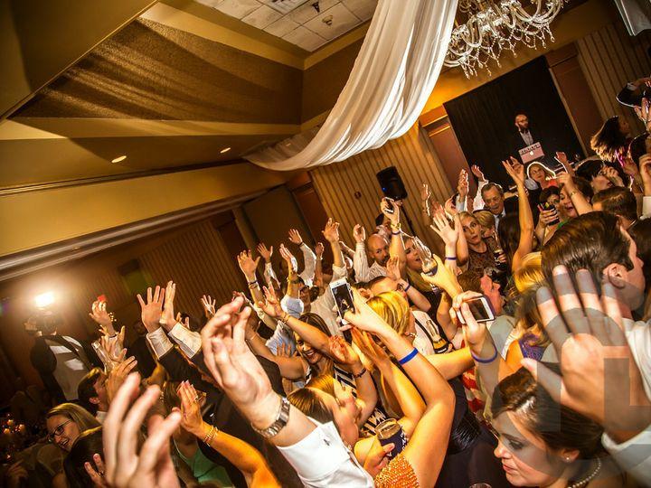 Tmx 1505320803928 I 9wrdvhs Xl Brooklyn, NY wedding dj
