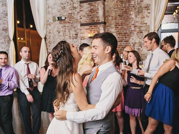 Tmx 1508426016967 Elisio Crop For Ww 2 Brooklyn, NY wedding dj
