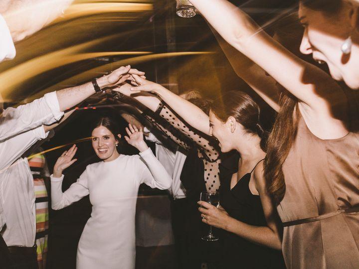 Tmx 1511886074972 Mrnmrssalt1439 Brooklyn, NY wedding dj