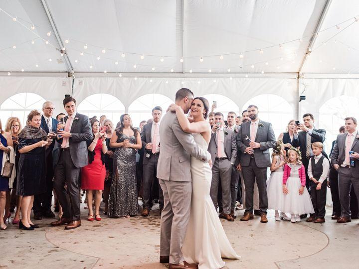 Tmx 1531403925 0b5184d8663dd806 1531403921 3f640949e8ae247a 1531403921239 3 MA  1267  SMALLER Brooklyn, NY wedding dj