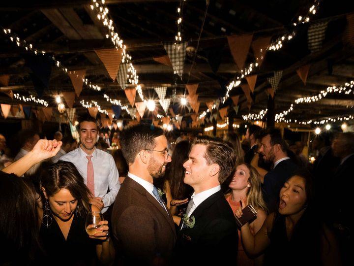 Tmx 1536091281 C83556a53fbb22fe 1536091279 Df31e2170bde685f 1536091296620 1 Brad   Russ 637 Cr Brooklyn, NY wedding dj