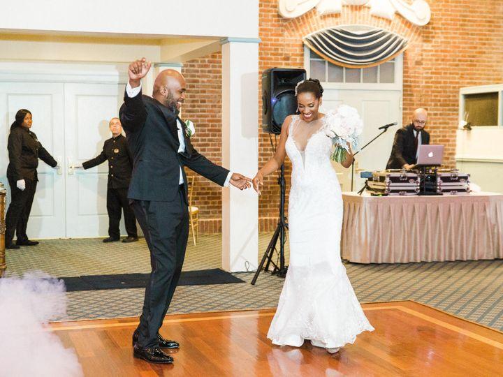 Tmx Intro 51 986373 Brooklyn, NY wedding dj