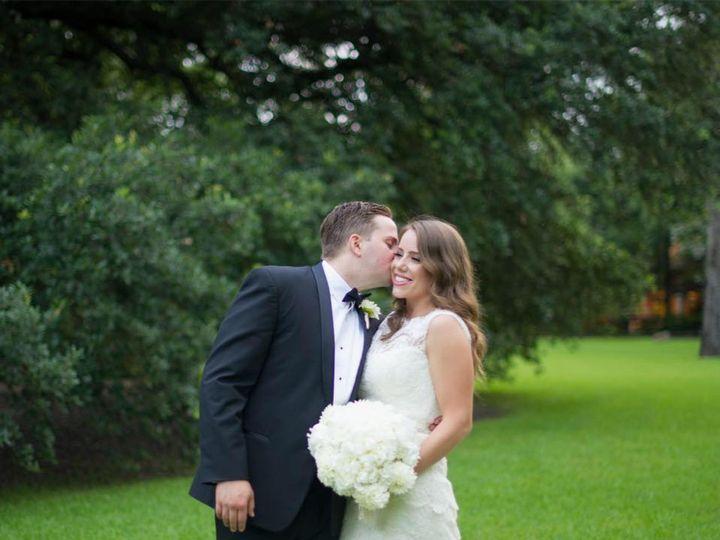 Tmx 11921652 10153623598180701 1906229251029590572 N 51 1896373 157444108672296 Fort George G Meade, MD wedding beauty