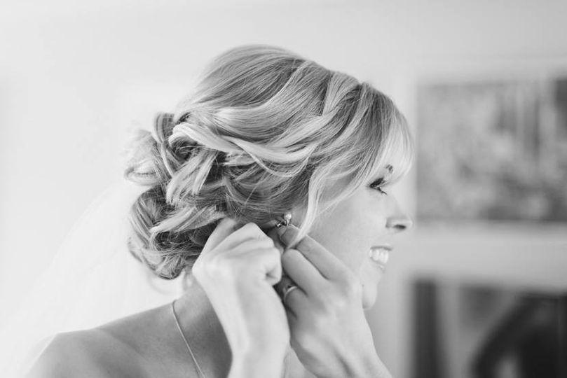 Alison Sardiña Hair Artistry