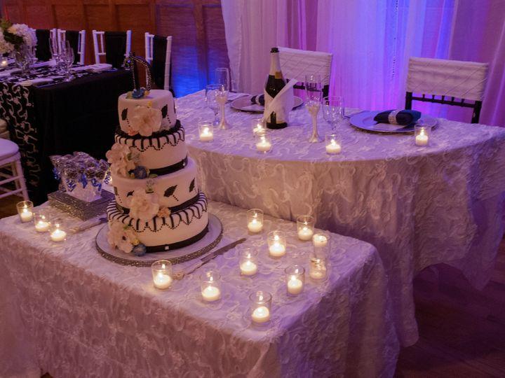 Tmx 1403582030712 Dsc7024 Brooklyn wedding eventproduction