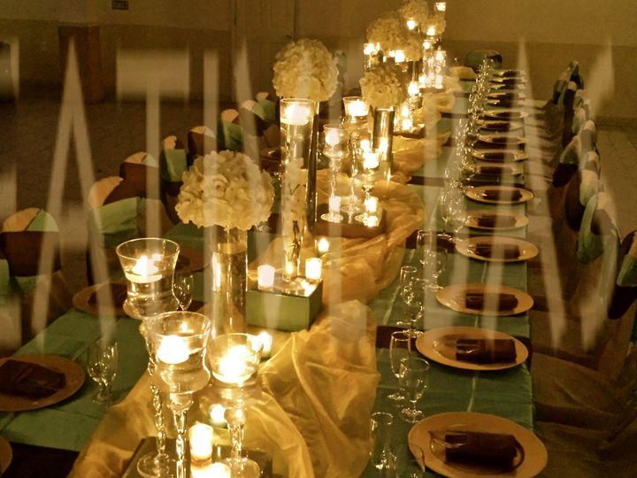 Tmx 1403582067688 20140510184849 Brooklyn wedding eventproduction
