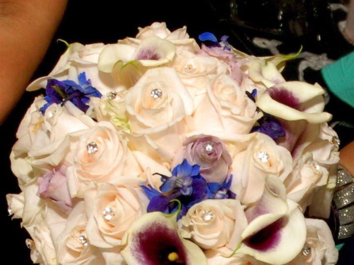 Tmx 1403582083791 Dsc6962 Brooklyn wedding eventproduction