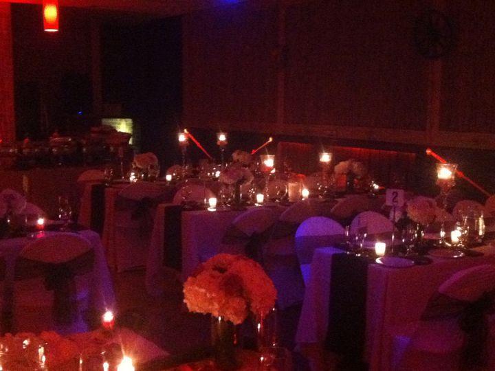 Tmx 1403582175326 Img0981 Brooklyn wedding eventproduction