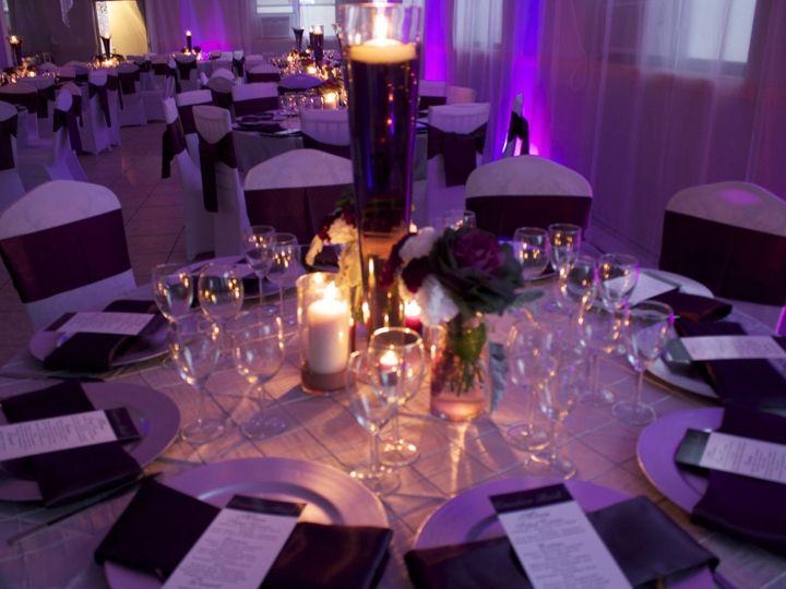 Tmx 1403582200420 Mg4512 Brooklyn wedding eventproduction