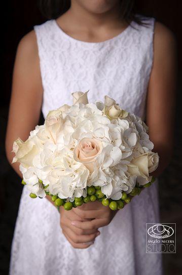 5e98f07e736aeefb fotografo di matrimonio album foto sposi angelo nucera studio