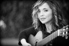 Johnna Jeong - Guitarist