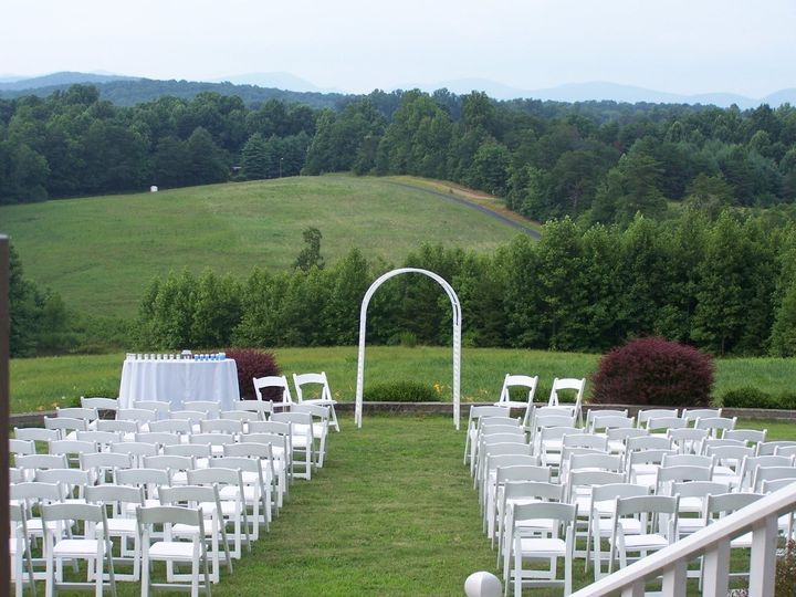 Tmx 1348845640995 July09002 Atlanta, GA wedding ceremonymusic
