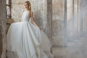 Bridal Couture of Birmingham/Plymouth