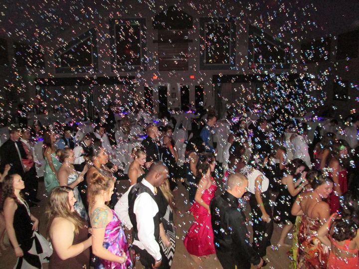 Tmx 1434902314058 St Leos Sorority Party Tampa, FL wedding dj