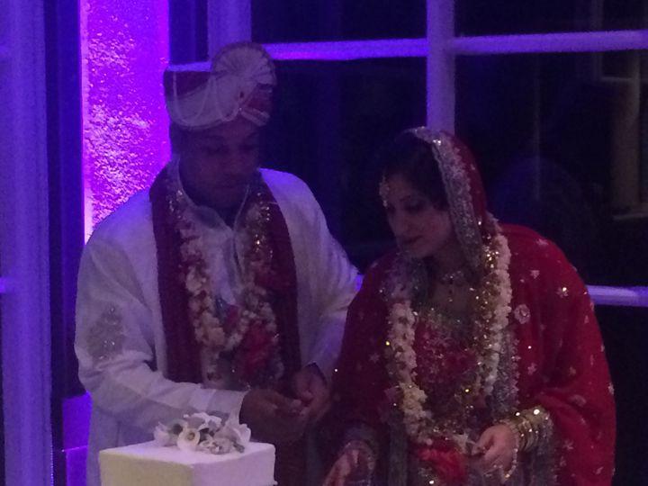 Tmx 1434902794011 Alis Wedding 3 Tampa, FL wedding dj