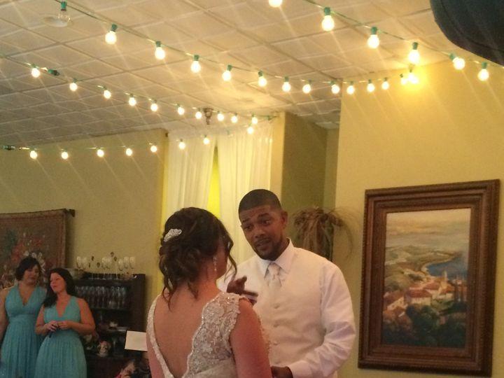 Tmx 1435178092369 Image2 Tampa, FL wedding dj