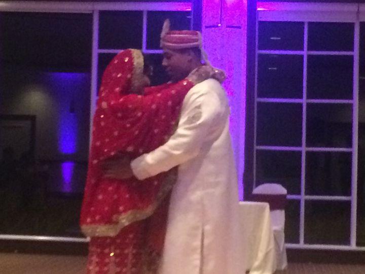 Tmx 1447179614946 Alis Wedding 2 Tampa, FL wedding dj