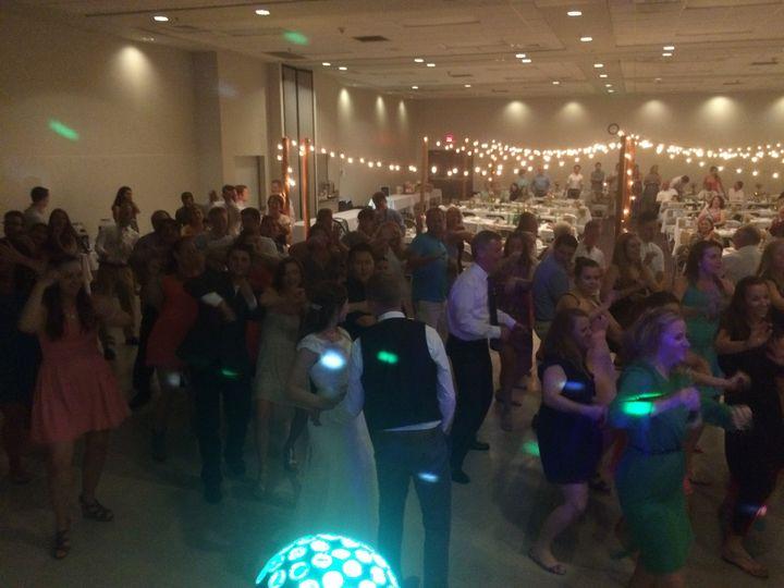 Tmx 1447350412926 Savannah 1 Tampa, FL wedding dj