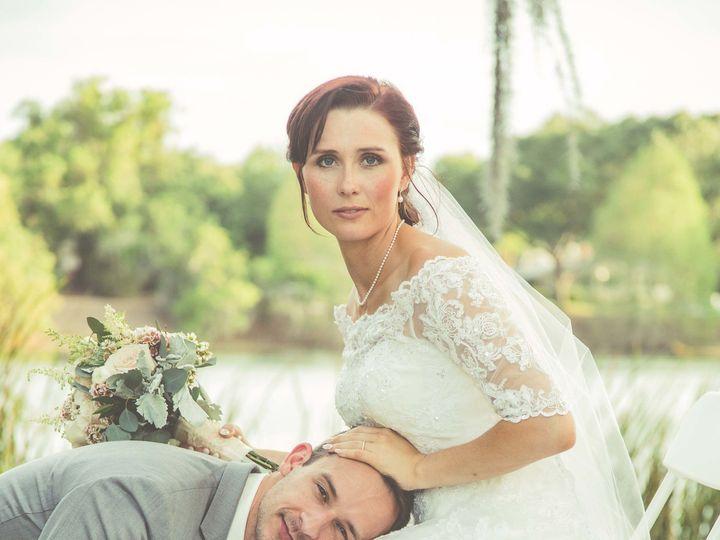 Tmx 1497911076609 Bride  Groom Tampa, FL wedding dj