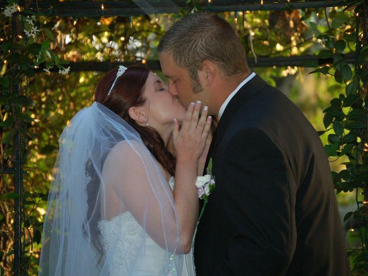 Tmx 1497911454396 Mallorys Wedding 01 Tampa, FL wedding dj