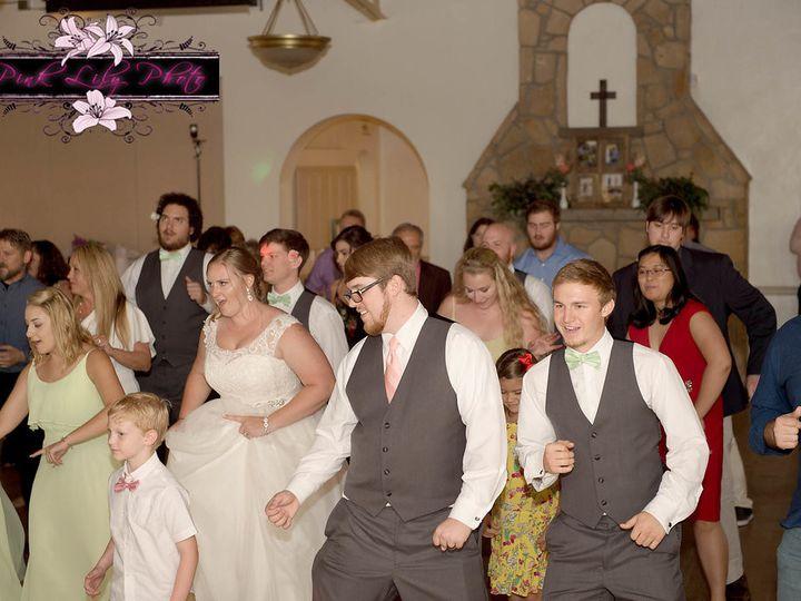 Tmx 1502897091758 Weddingdeannacolby8 Tampa, FL wedding dj