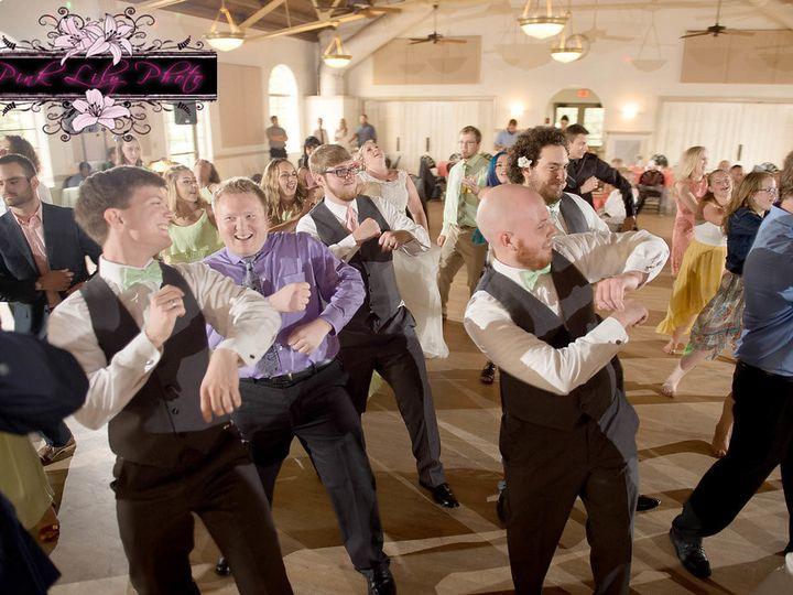 Tmx 1502897224677 Weddingdeannacolby25 Tampa, FL wedding dj