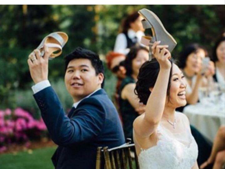 Tmx 1513354474438 800x8001460747960644 Screen Shot 2016 04 11 At 1.1 Tampa, FL wedding dj