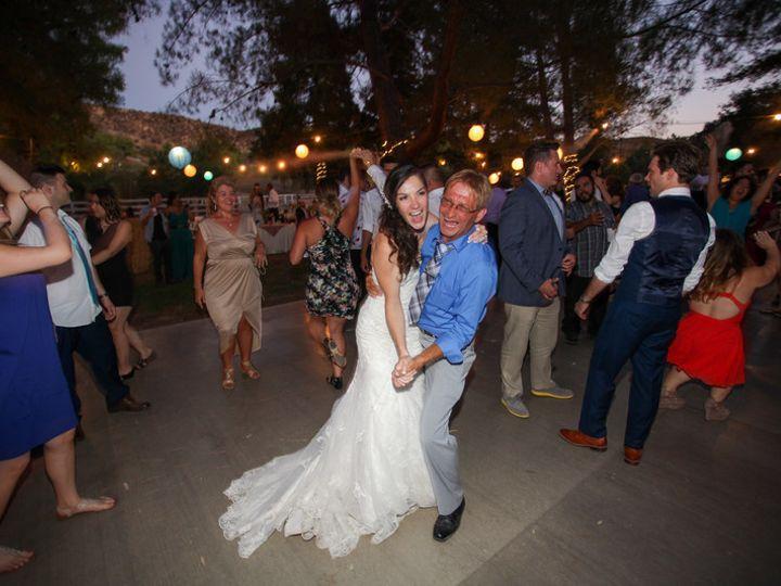 Tmx 1513354527212 800x8001474403375818 195827 0125d 003 Tampa, FL wedding dj