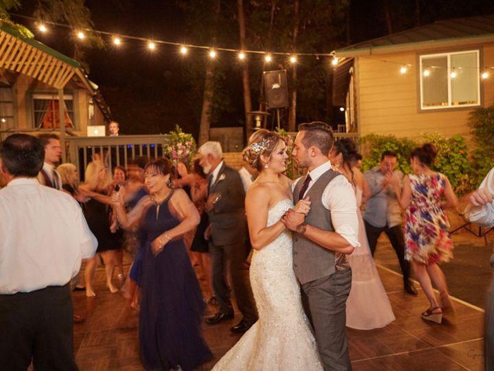 Tmx 1513355628167 800x8001468009979158 Georgevivanco.com The Party22 Tampa, FL wedding dj
