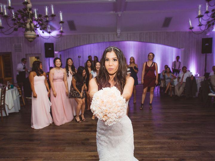 Tmx 1513355718725 Boquet Toss Tampa, FL wedding dj
