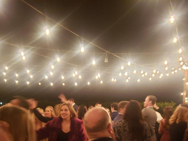 Tmx 20210220 192812 51 177373 161647013633340 Tampa, FL wedding dj