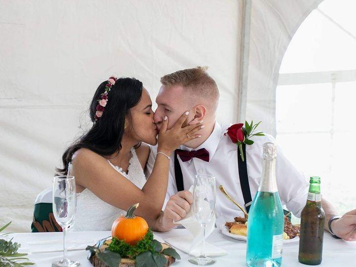 Tmx Derecks Wedding 51 177373 Tampa, FL wedding dj