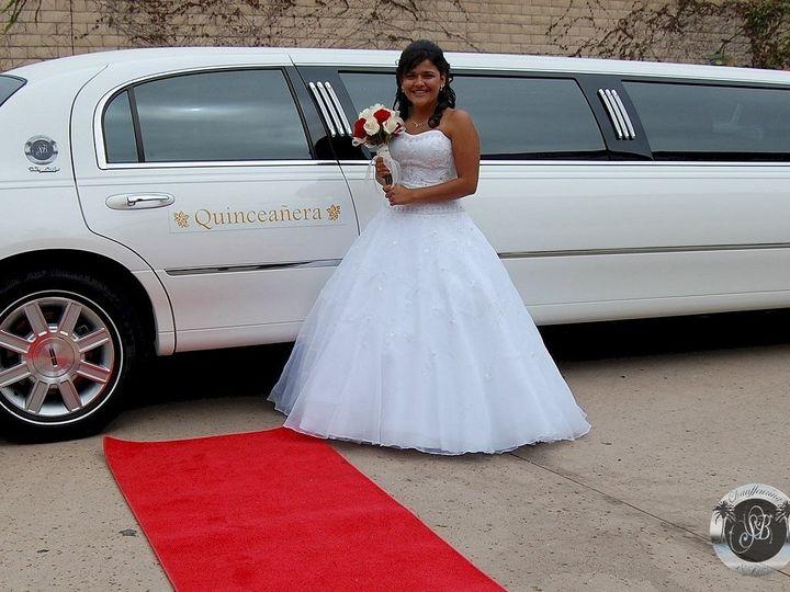 Tmx 1502327341182 Sb Chauffeuring Photography 004 Santa Barbara, California wedding transportation