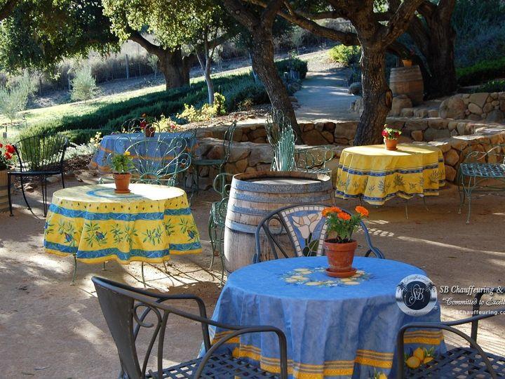 Tmx 1502327616926 Sb Chauffeuring Photography 019 Santa Barbara, California wedding transportation