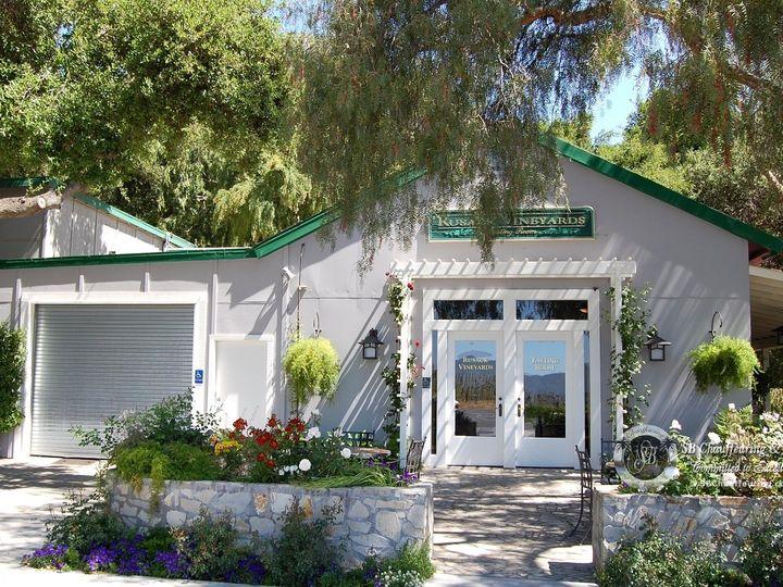 Tmx 1502327690841 Sb Chauffeuring Photography 026 Santa Barbara, California wedding transportation