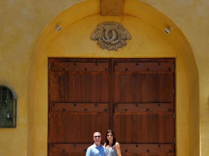 Tmx 1502328189249 Sb Chauffeuring Photography 091 Santa Barbara, California wedding transportation